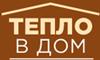 Теплосберегающая пленка логотип